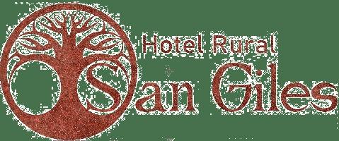 logo-hotel-rural-san-giles.png